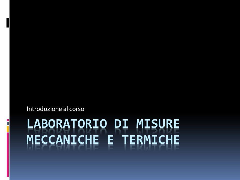 Riferimenti utili Ing.Matteo Lancini tel 030371 5539 skype: m.lancini ric.