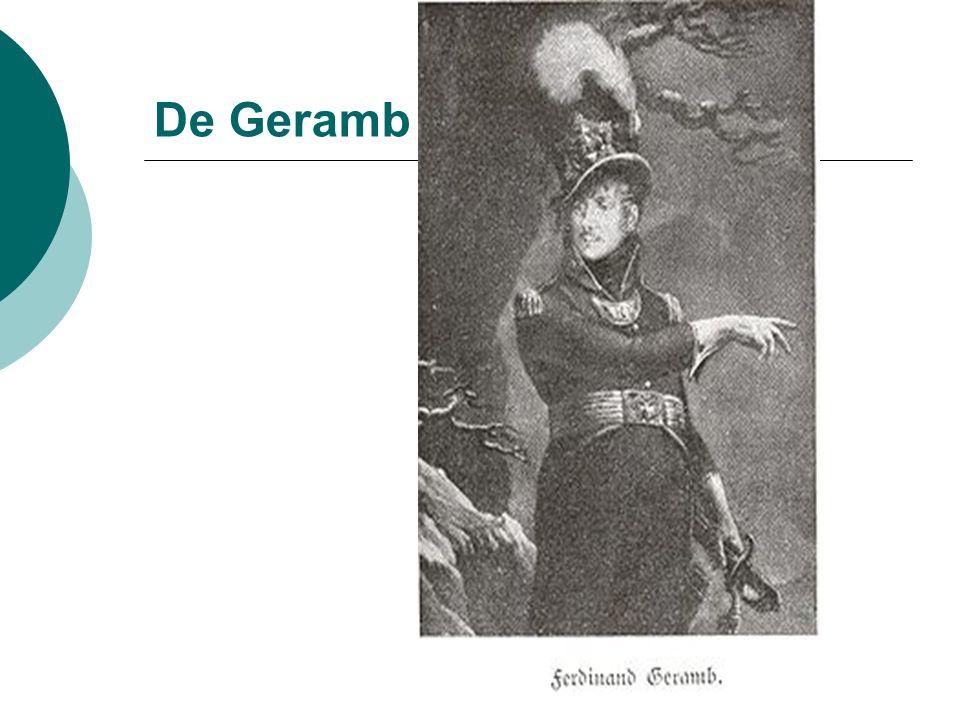 De Geramb