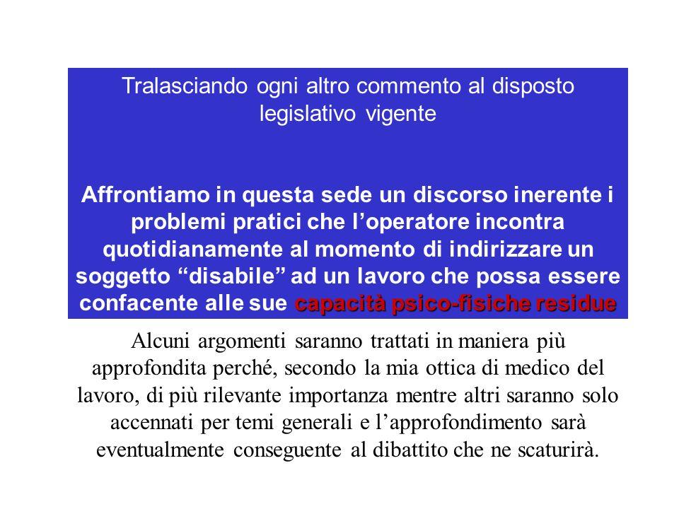PATOLOGIE DELLAPPARATO RESPIRATORIO 1.ASMA BRONCHIALE 2.ASMA BRONCHIALE CRONICO 3.B.P.C.O.