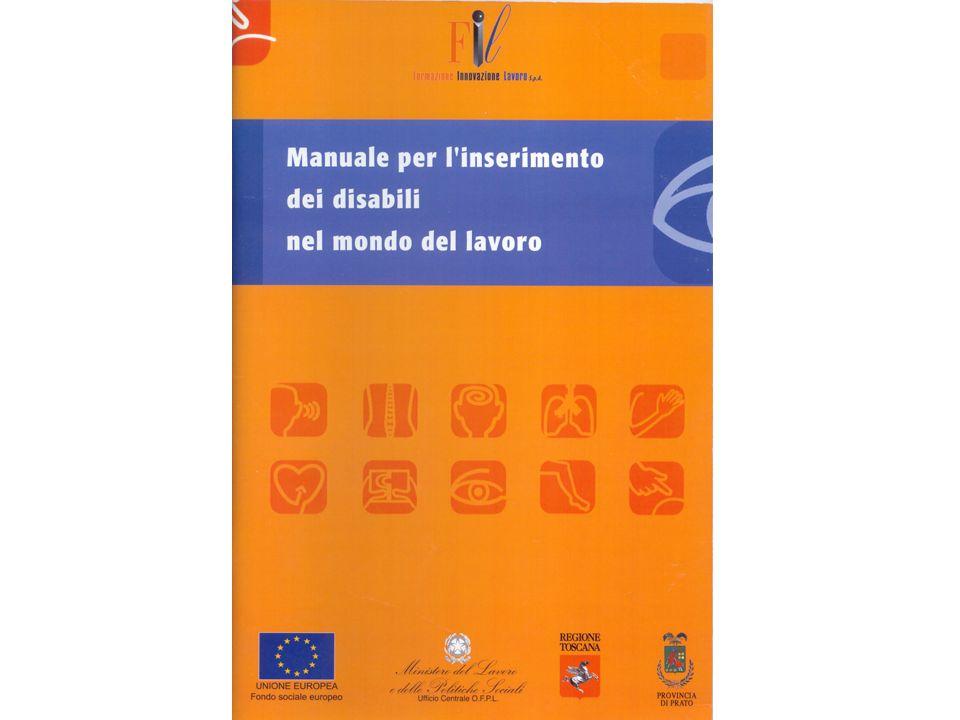 MOVIMENTAZIONE MANUALE DI UN CARICO ALLEGATO VI del D.Lgs.