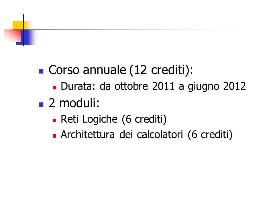 Calcolatore, programma, linguaggio macchina Cosa è un calcolatore.