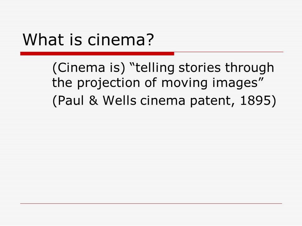 Il linguaggio filmico è un linguaggio complesso Il significato nasce dallunione della parola con il gesto, e ogni parola assume significato dal contesto generale e dal corpus culturale espresso dallintero film… … il rapporto dialettico tra parole ed immagini.