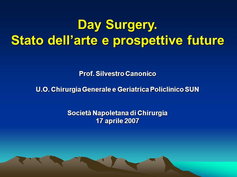 Utilizzo della day surgery per i DRG chirurgici LEA Andamento 2002/2003 www.ministerosalute.it