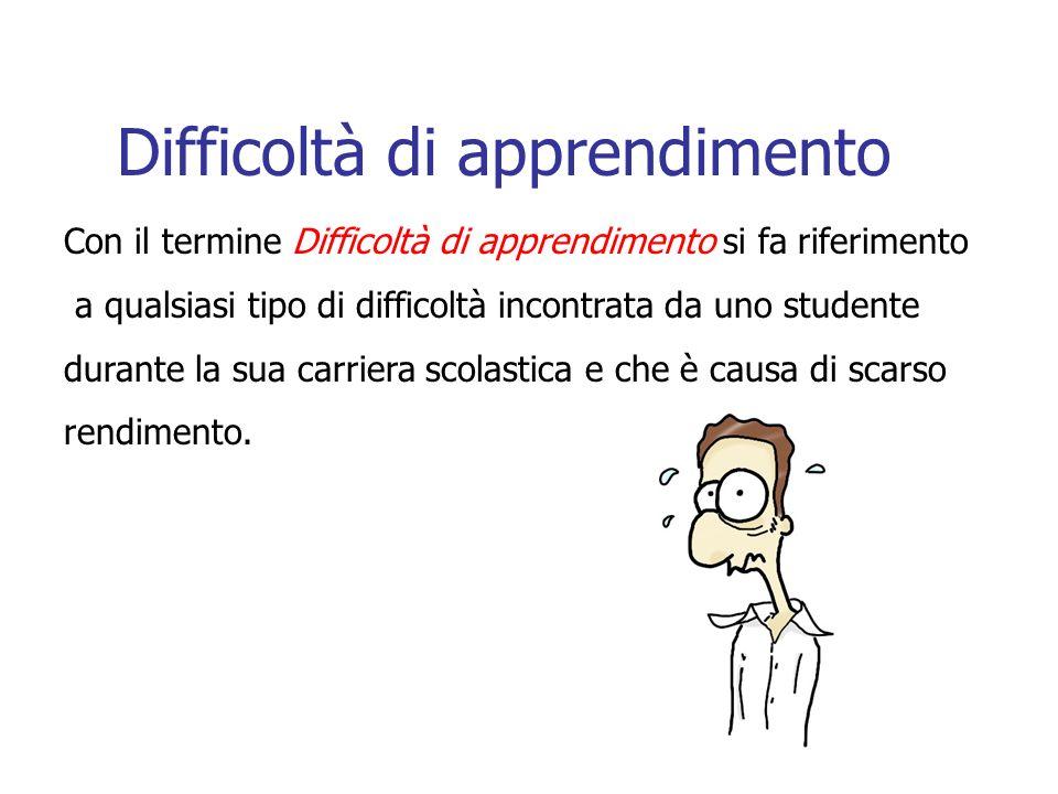 … conseguenze 2 determina spesso labbandono della scuola e talora un futuro professionale di basso livello… Disegno di Michele Nasetta