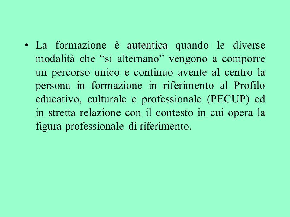 Competenza Caratteristica della persona, mediante la quale essa è in grado di affrontare efficacemente unarea di problemi connessi ad un particolare ruolo o funzione.