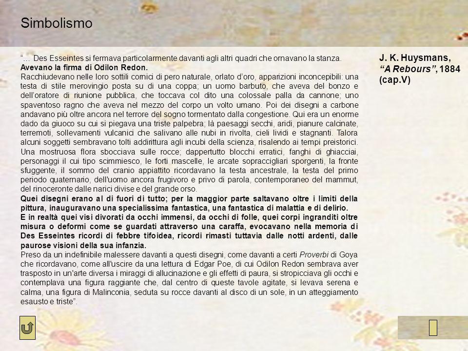 Produzione Dans le rêve 1879 Germinazione, II litografia.