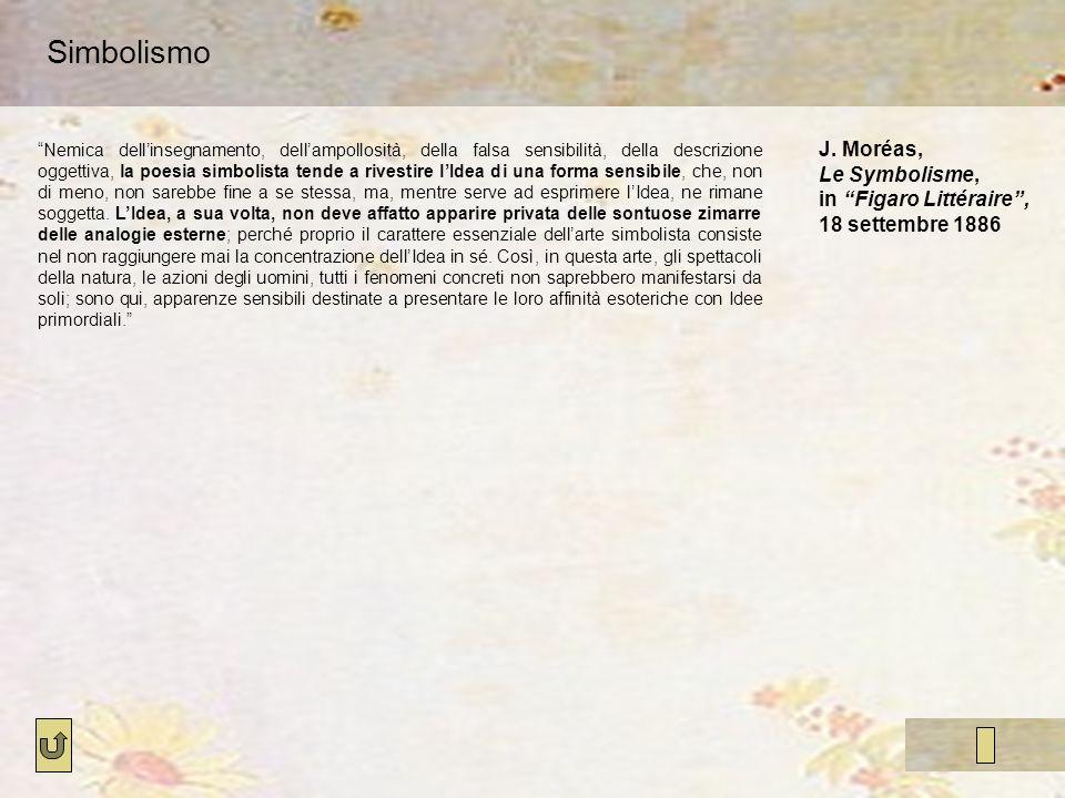Produzione San Sebastiano, 1900-1910.67.9 x 52.7 cm.