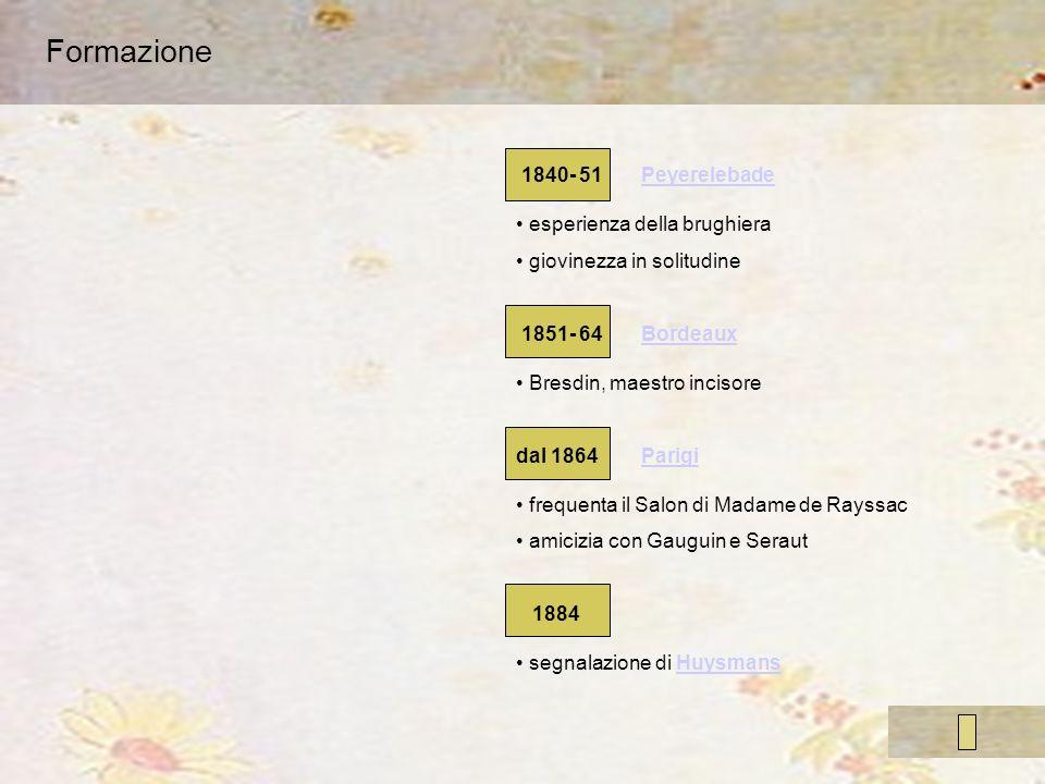 Giapponismo i fiori 12 34 56 1.K. Hokusai, Papaveri, 1832 2.