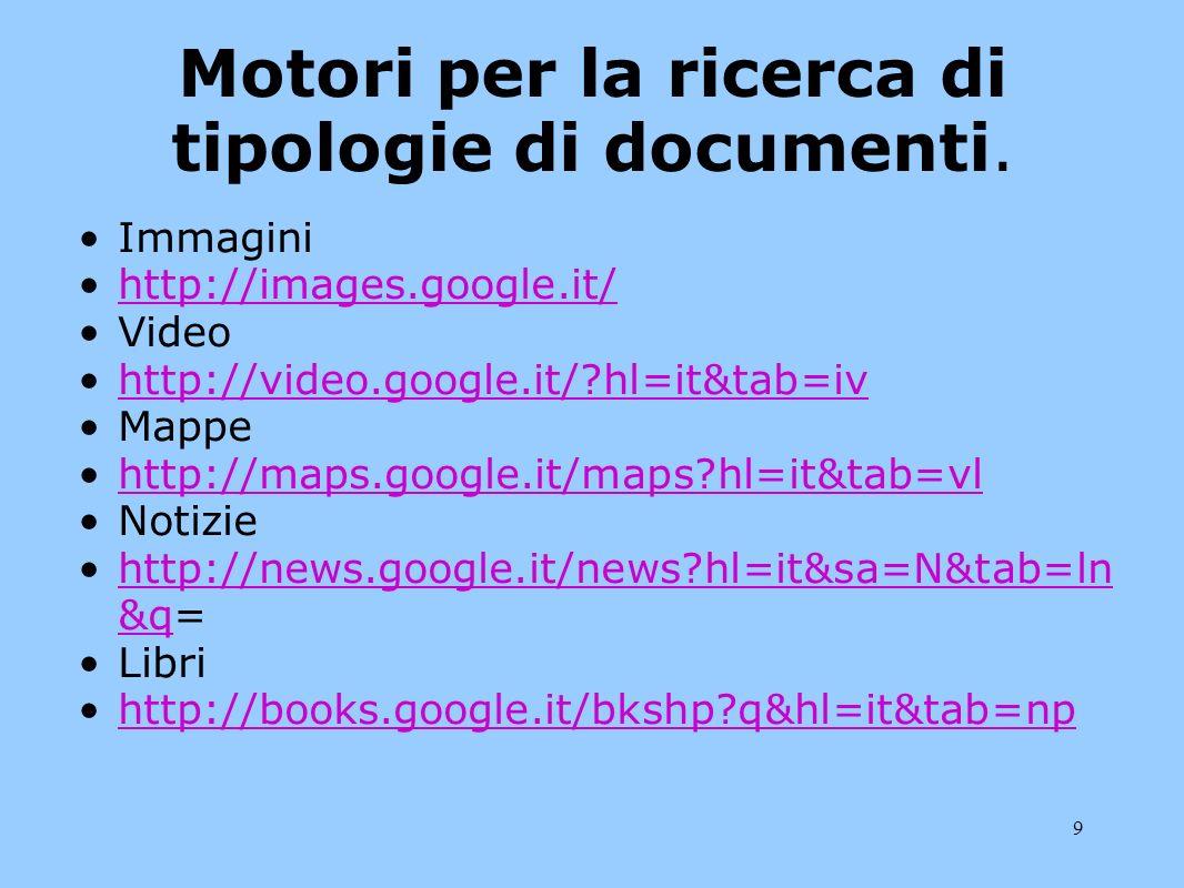 10 Come creare una email personale gratis Scegliere un portale: Gmail http://www.google.it/ Altri servizi mail: Libero Yahoo.it Gmail.com Hotmail.com Alice.it Tiscali.it Infinito.it Poste.it Supereva.itYahoo.it Gmail.com Hotmail.com Alice.it Tiscali.it Infinito.it Poste.it Supereva.it