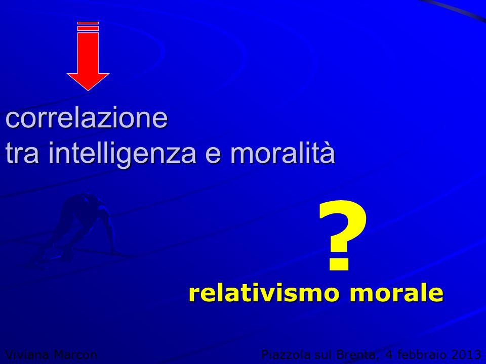 Viviana MarconPiazzola sul Brenta, 4 febbraio 2013 3.