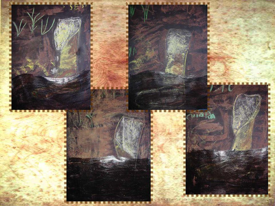 COPIA DI UN PARTICOLARE ANATOMICO (GAMBA) DA UN DIPINTO DI LEONARDO COPYING AN ANATOMICAL PARTICULAR (LEG) FROM ONE LEONARDOS PICTURE