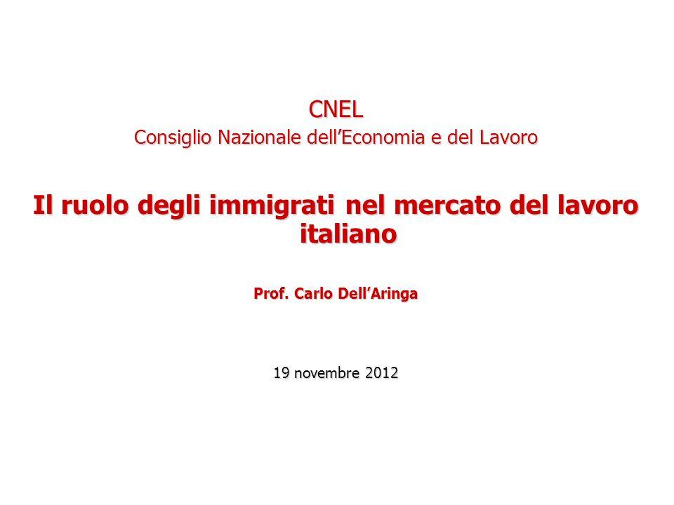 Prof. Carlo DellAringa2
