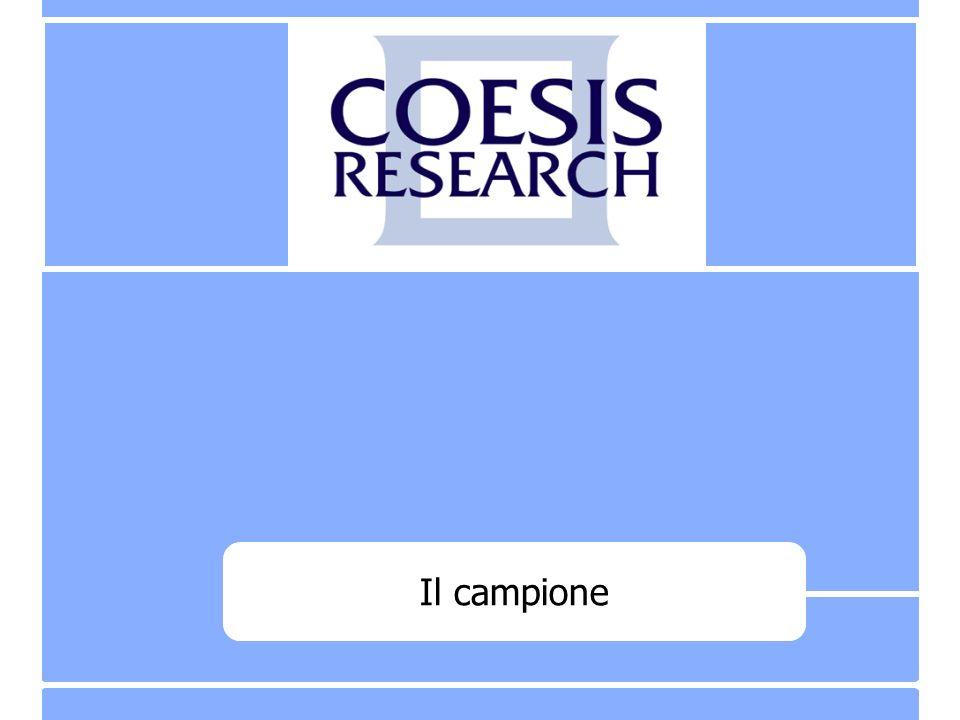 25 Coesis Research – C 2008111 Periodici San Paolo – Il tesoretto degli anziani D.