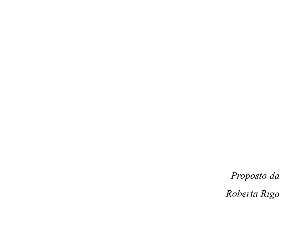 Proposto da Roberta Rigo