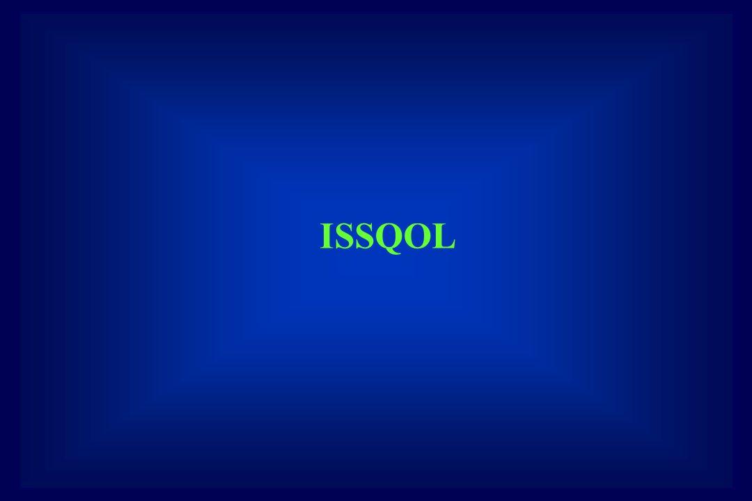 ISSQOL