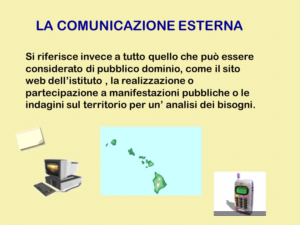 Comunicazione nei gruppi Doc./ gruppo classe Doc.-doc.D.S: : OO.CC.