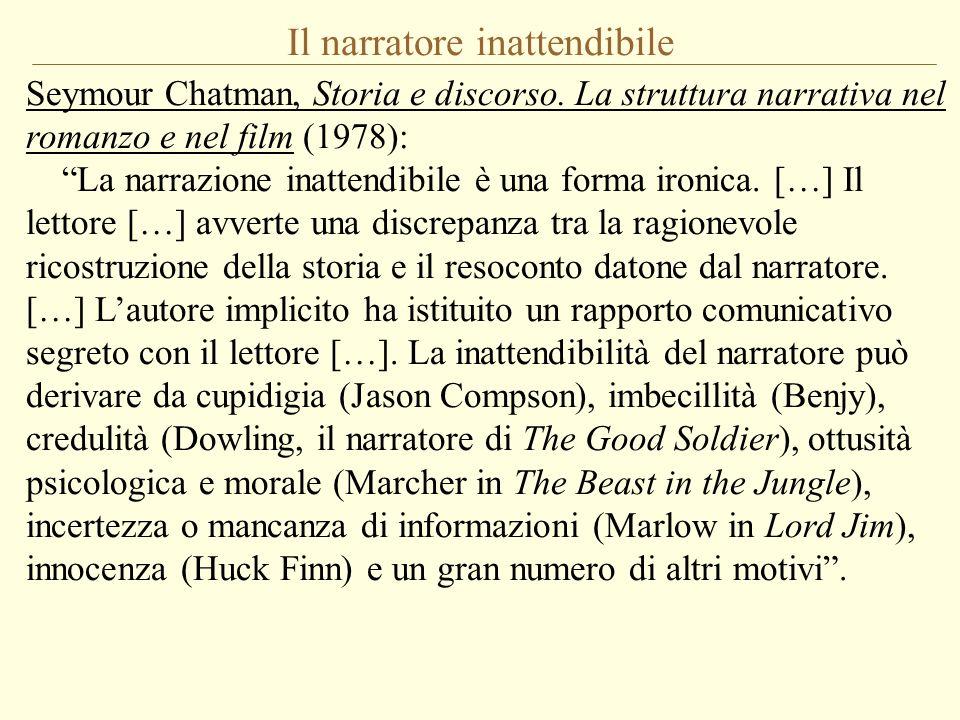 R.Ambrosini, R.L.
