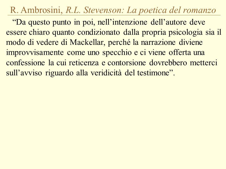 Il personaggio come paradigma di tratti Roland Barthes, S/Z (1970): «Quando sèmi identici [sèma = un tratto semantico che rimanda a una qualità o a un carattere, ad es.