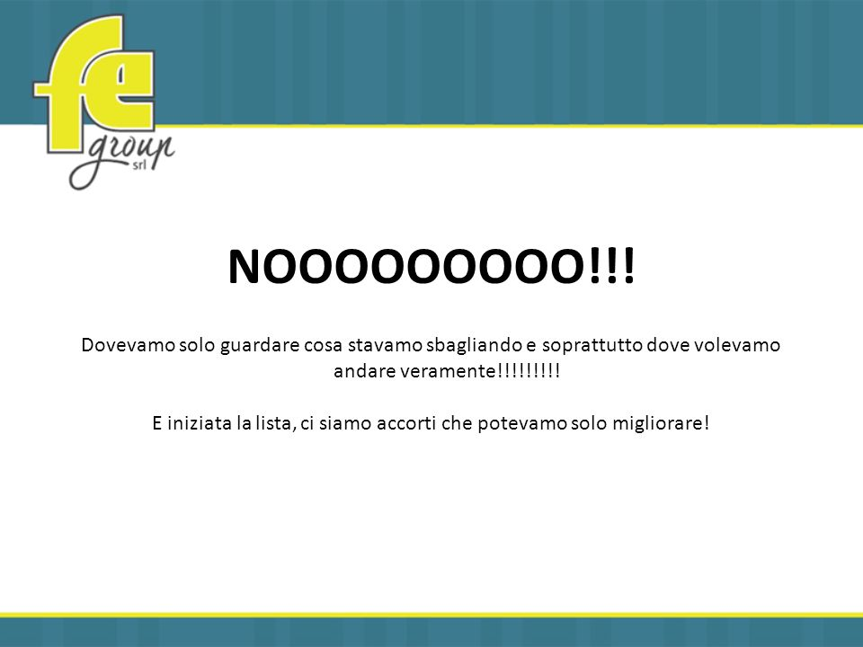 NOOOOOOOOO!!.
