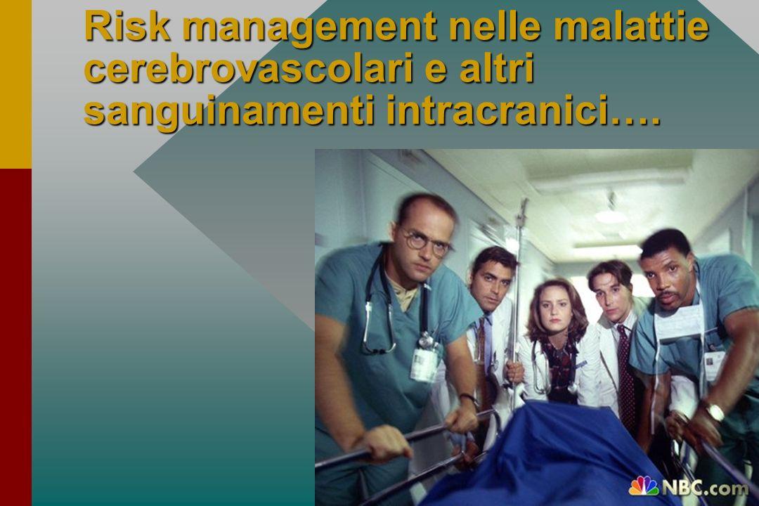 Remenber: good medicine is good law (ATLS course manual ) Il medico non deve avere paura della legge quando esercita con diligenza, attenzione e prudenza durante i procedimenti diagnostici e terapeutici