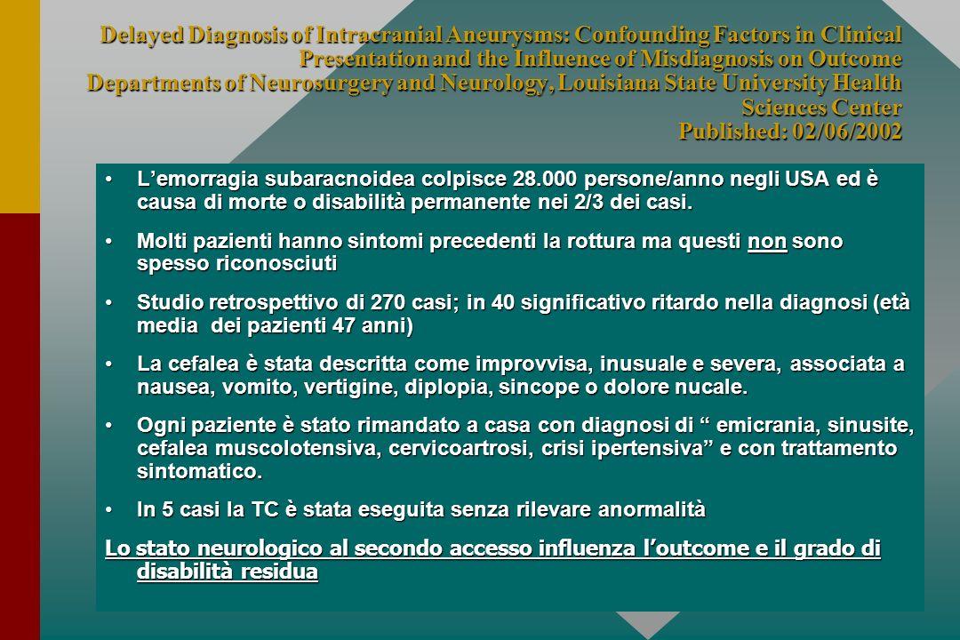 NOME CENTRO DI RIFERIMENTO Dataattivazione Pz trattati 1/1/200305/10/2009 Pz.
