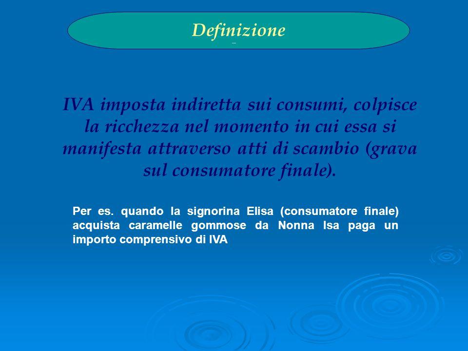 La Fattura LA LEGGE IVA La legge IVA, le ft e i ddt Classe seconda B a.s. 2010 – 2011 Prof. Salvatore Nucci