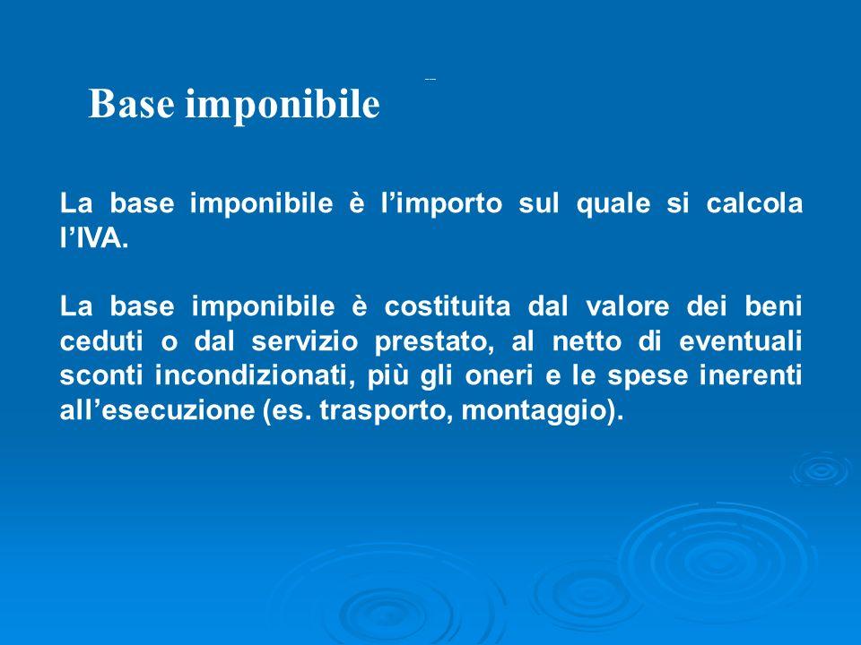 Elettro spa Via Roma n 3 20100 MILANO tl 22540742 P.Iva 06284239712 Registro imprese n.278453 Milano, 12/4/2005 Spett.le Ditta ROSSI MARIO Via Leopard