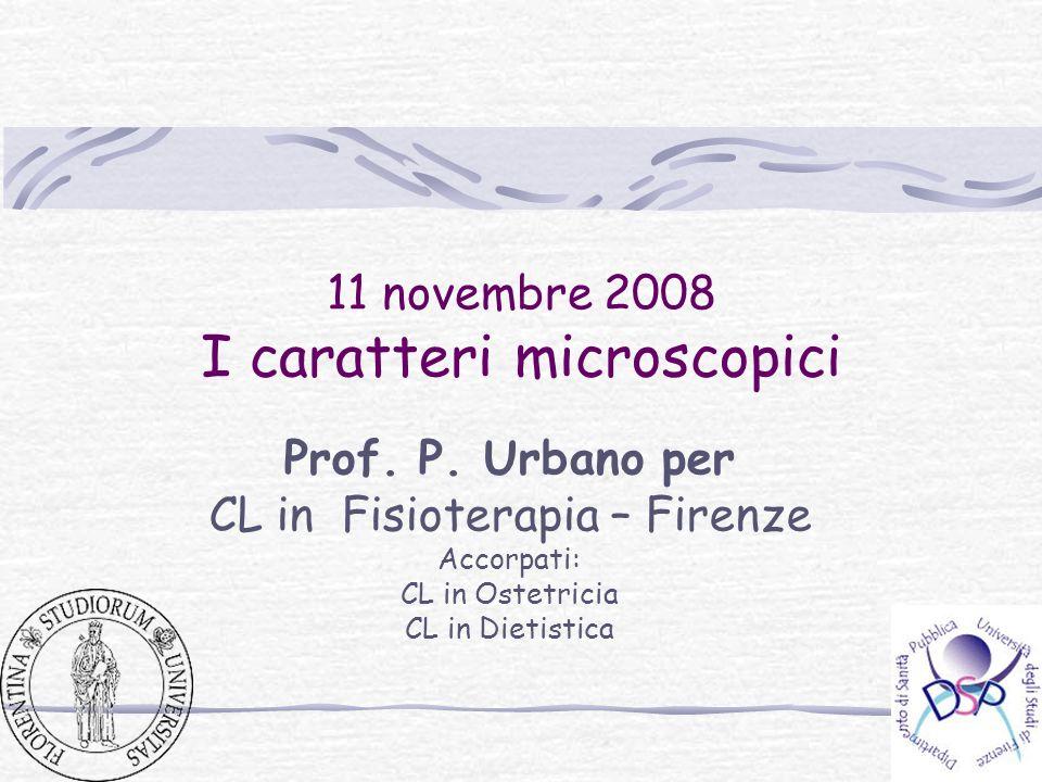 P. Urbano - 08 WALKAWAY 40 AUTOMATED MICROBIOLOGY SYSTEM