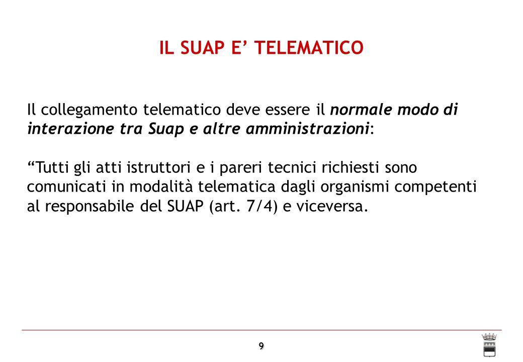 10 STRUMENTI REGIONALI La Regione Emilia-Romagna ha voluto fornire agli enti locali un quadro normativo e strumenti di supporto per l attuazione dell art.