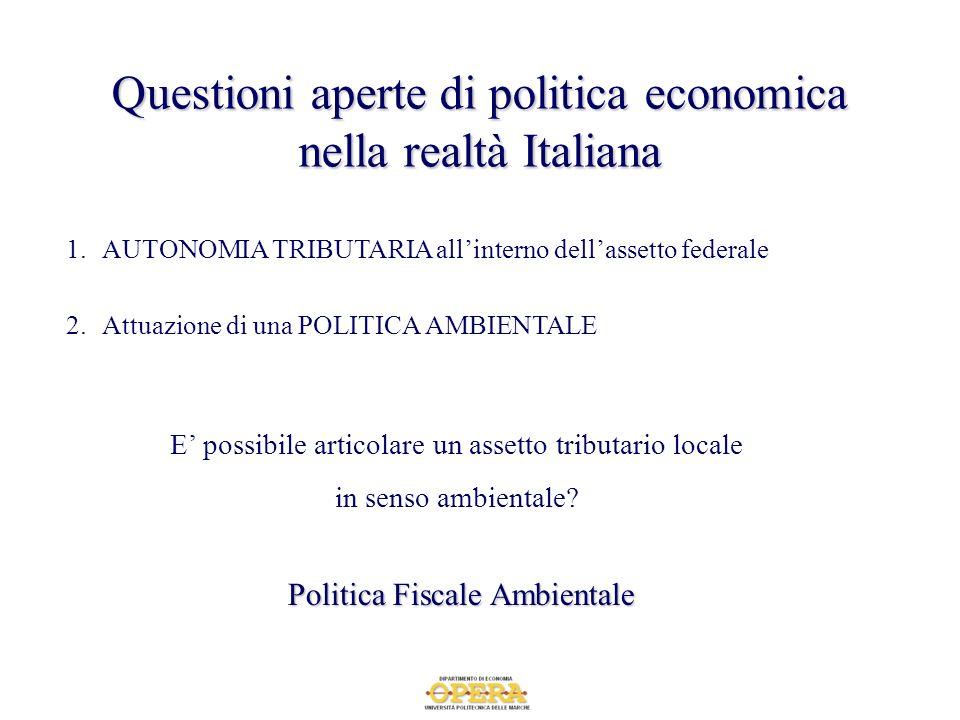 Grazie per la cortese attenzione F.Fiorillo, F.