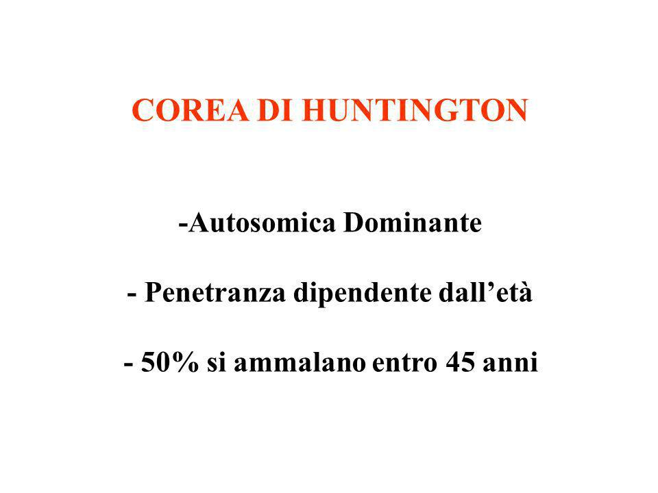 HUNTINGTONINA