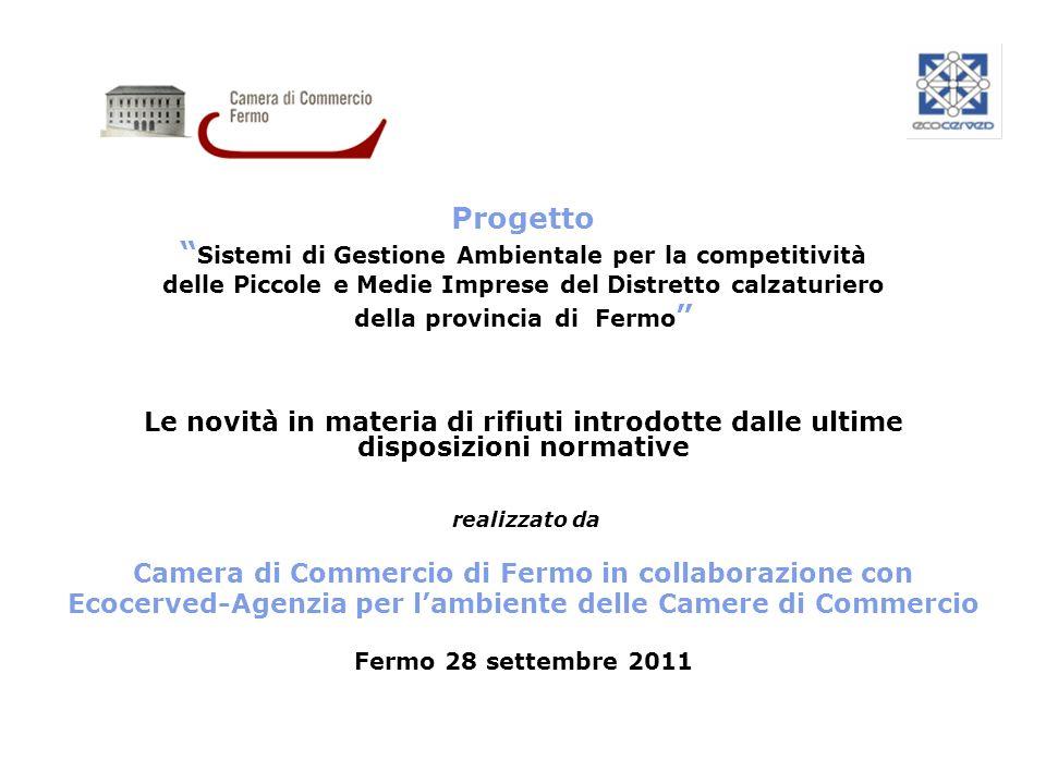 Programma Decreto Legislativo 3 dicembre 2010 n.