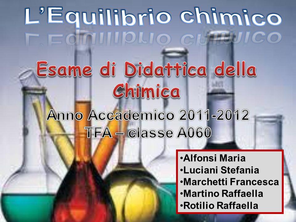 Alfonsi Maria Luciani Stefania Marchetti Francesca Martino Raffaella Rotilio Raffaella