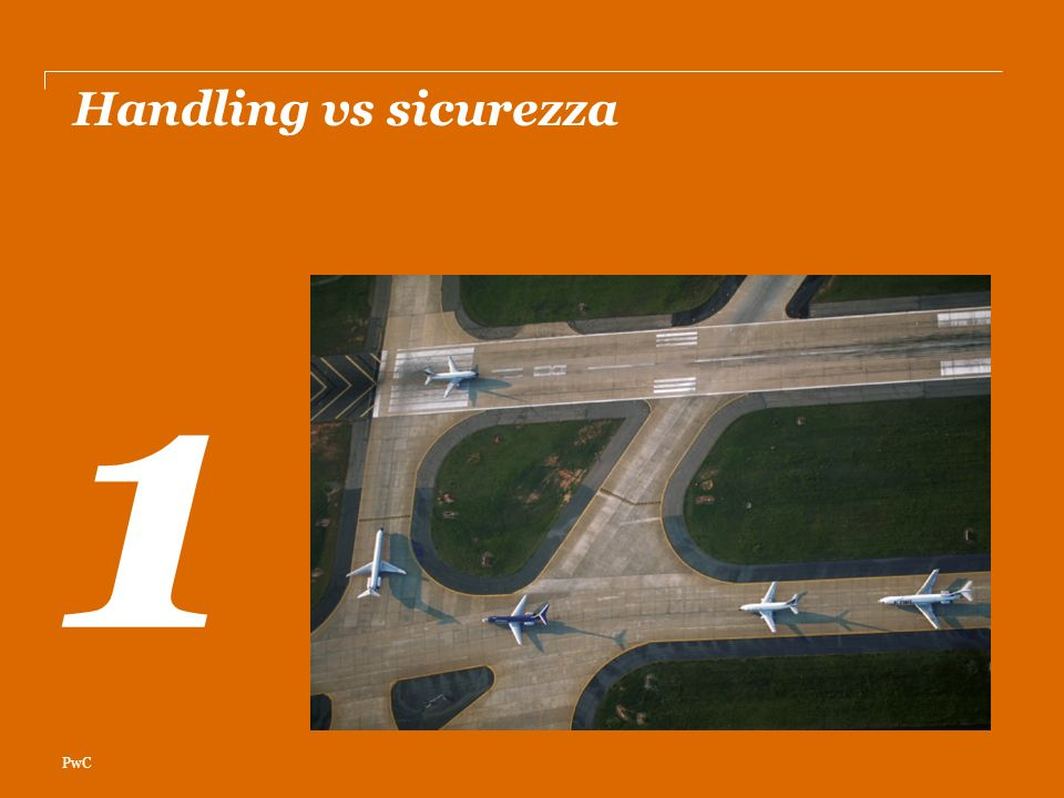 PwC Handling vs sicurezza 1