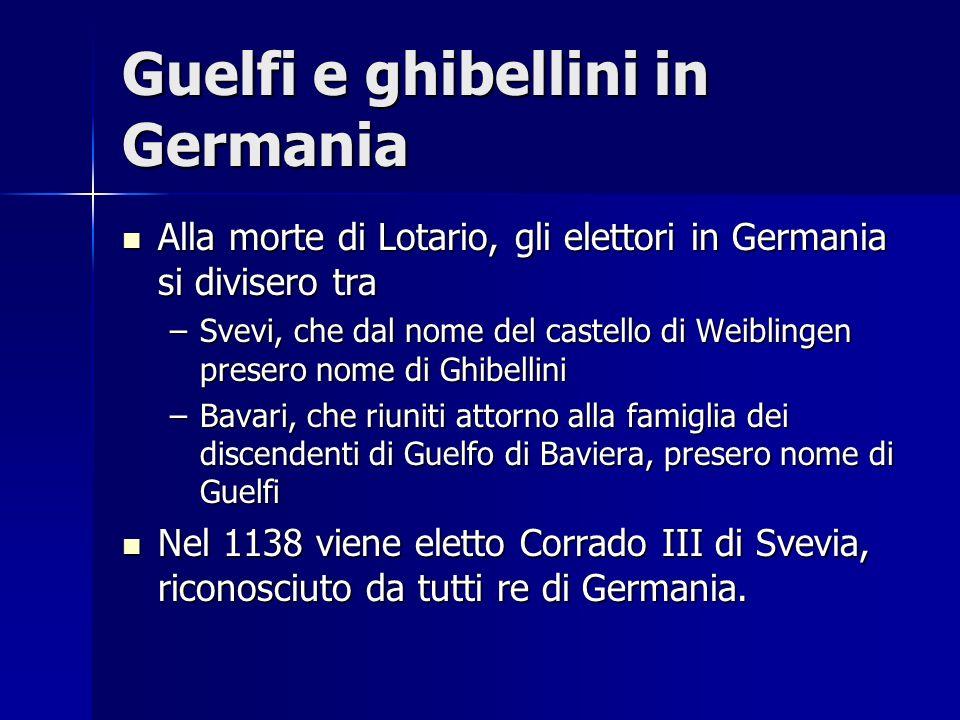 Il testo della pace Costanza, 25 giugno 1183.Costanza, 25 giugno 1183.