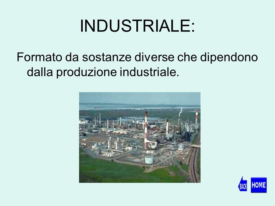 LEGGI In Italia esiste la Legge n° 36/2001: legge quadro sulla protezione dalle esposizioni a campi elettrici, magnetici e elettromagnetici.