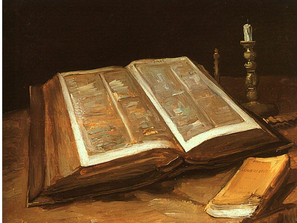 Preghiera conclusiva Vorremmo avere, Signore, parole vive e pulsanti di luce come una notte stellata.