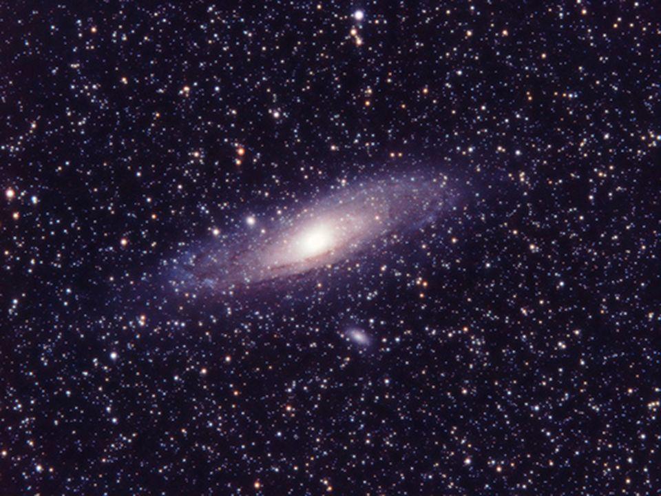 Le stelle Nebulosa Protostella Stella Gigante Rossa Nana Bianca