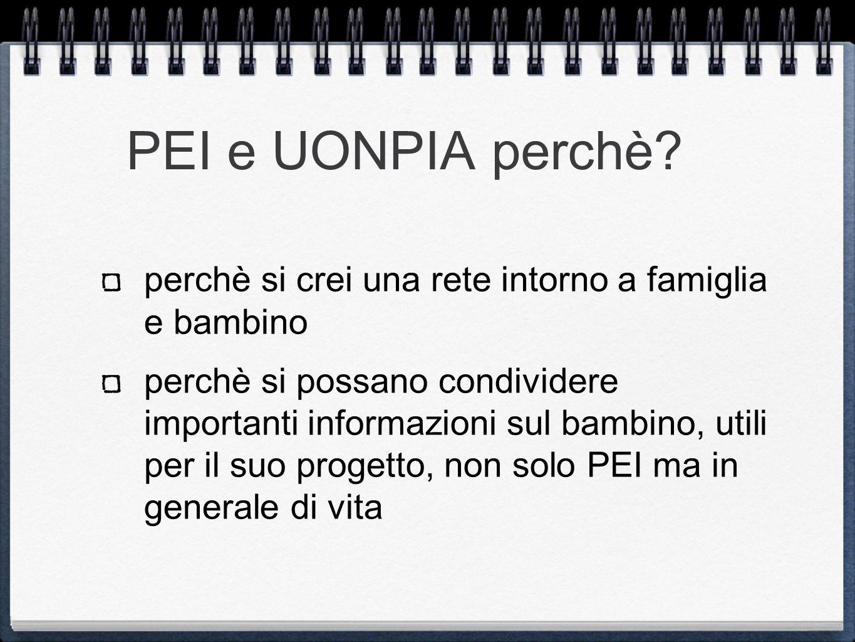 PDF ob.