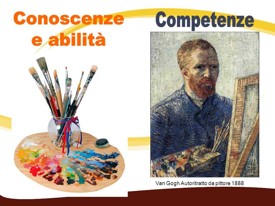 Insegnamento - Apprendimento FORMAZIONE - TRASFORMAZIONE Contenuti Conoscenze/abilità Esperienze formative Sapere in situazione (competenze) Nuovo paradigma pedagogico