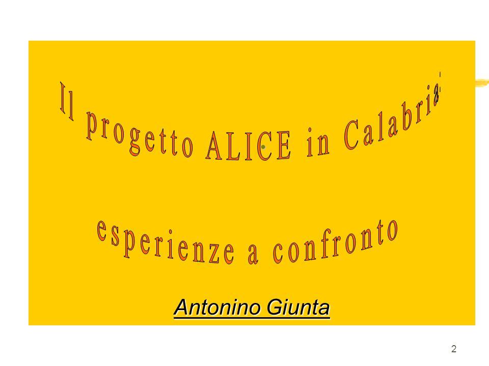 2 Antonino Giunta