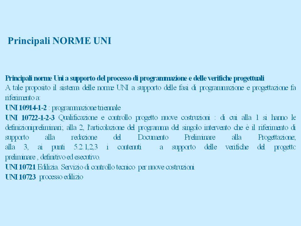 Considerazioni Bozza nuovo regolamento art.10 provvisorio : la validazione viene espressa come atto formale con possibilita di dissenso da parte del R