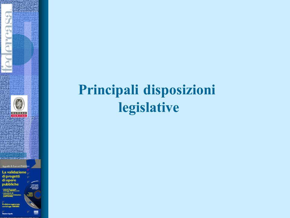 Dalla Programmazione alla Validazione del progetto Amministrazioni Pubbliche Formazione/Approvazio -ne schema di bilancio con allegato il PT e elenco