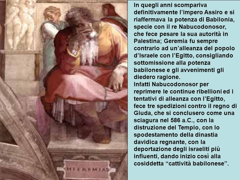 Gv 12,20-33 In quel tempo, tra quelli che erano saliti per il culto durante la festa cerano anche alcuni Greci.