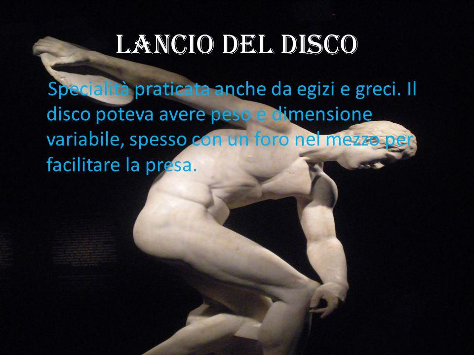 Realizzato da: Alessandro Lucia Federico Gattaceca Federico Spedicato Giulio Sereno Niccolò Amelii