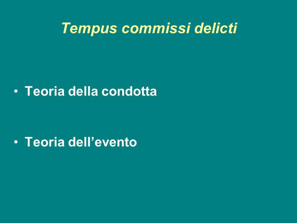 Art.2 comma 2 c.p.