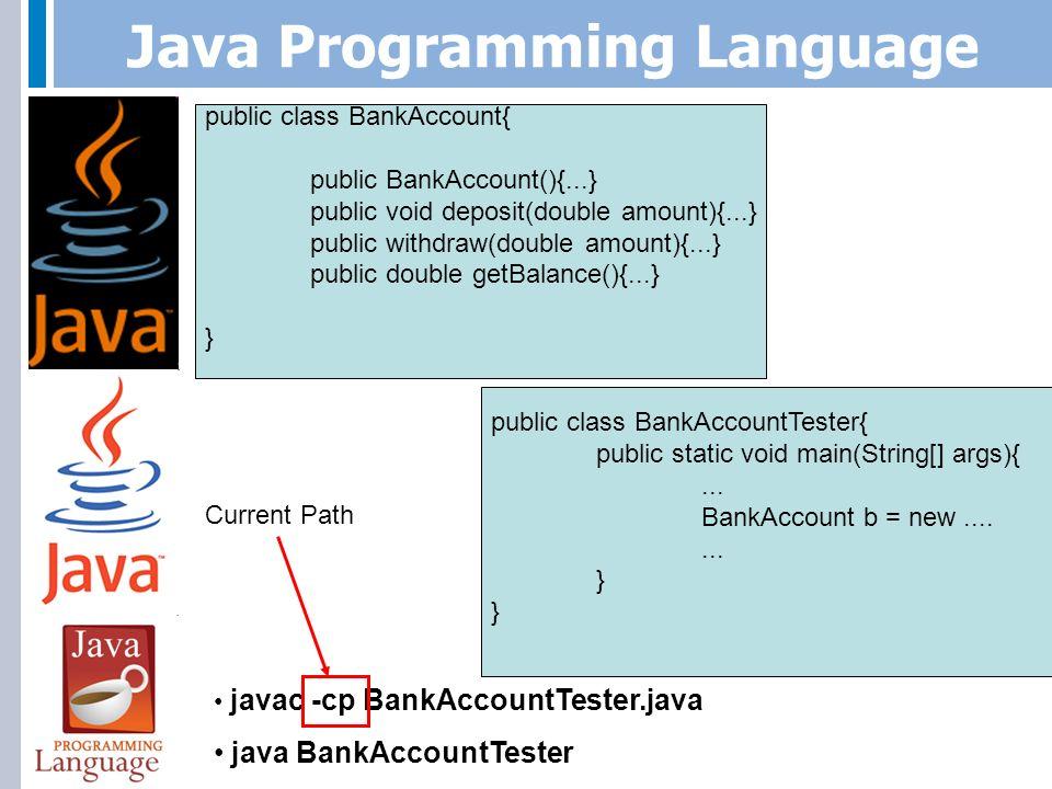 Java Programming Language a%b boolean operator, returns 0 or 1 a%b == 1if a is divisible by b a%b == 0if a is NOT divisible by b IEEEreminder(x,y) not a boolean operator returns the reminder of the division: x/y import java.lang.Math;