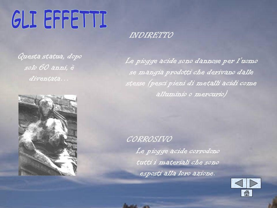AUTORI: Boccardo Antonio Caprioglio Caterina Cerfeda Ilaria Surano Rossella NOME GRUPPO: RA_33_IC COORDINATORE : Boccardo Antonio