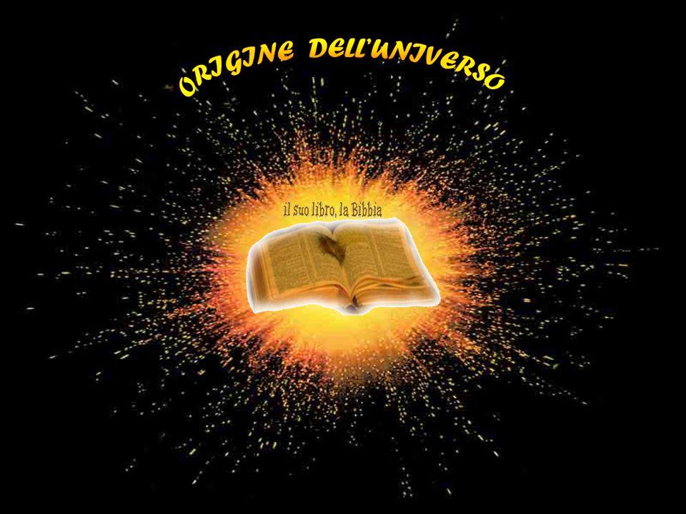 Nel dialogo ECUMENICO INTERRELIGIOSO Si utilizza il termine creazione Si utilizza il termine origine …significa che Dio fa dal nulla tutte le cose In principio Dio creò il cielo e la terra.