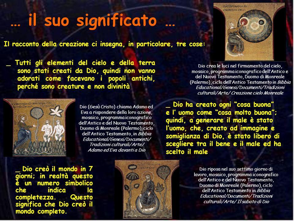 LUniverso… nelle immagini… Digilander.libero.it/astronomia/ast3.jpg www.biblelife.org/bigbang.htm web.disc.unibo.it/-/lenci/ig/pianeti/html www.astorate.it/astronomia/corso/galassie.htm